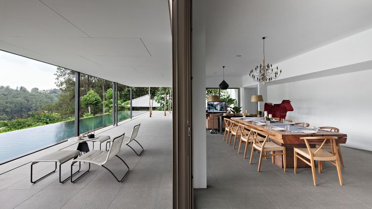Gallery of BRG House / Tan Tik Lam Architects - 18