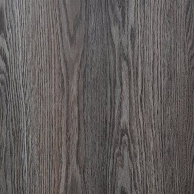95 Best Images About Wood Grain On Pinterest Wooden