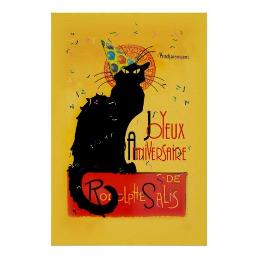 best 25 le chat noir ideas on pinterest french posters vintage french posters and missing. Black Bedroom Furniture Sets. Home Design Ideas