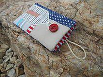 Na mobil - Námořní...na mobil 14x9 - 5410102_