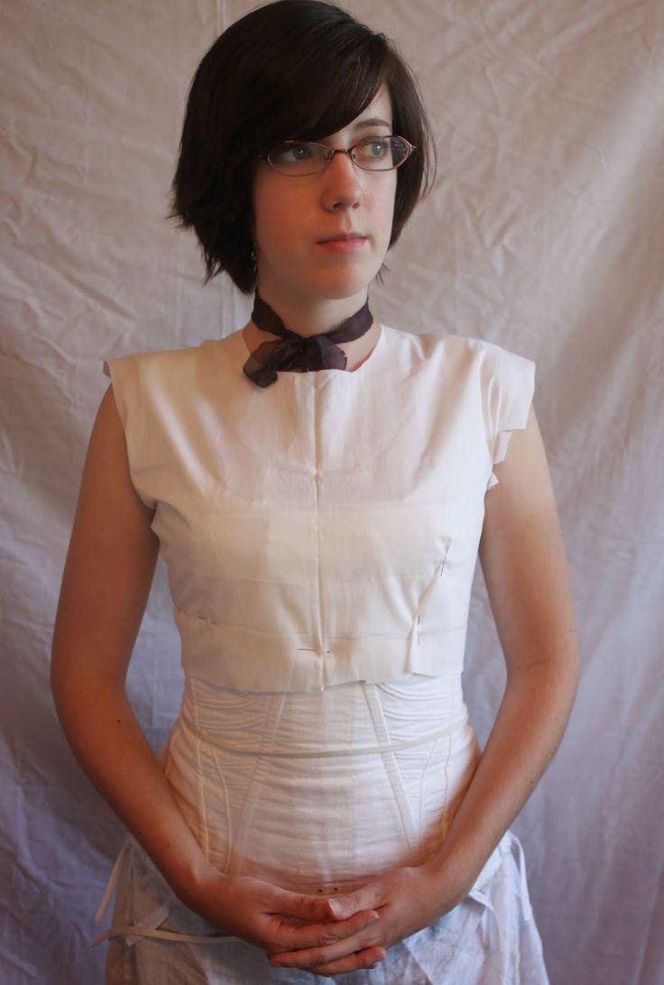 Regency fashion plate the secret dreamworld of a jane austen fan - Diary Of A Mantua Maker Fitting Regency Gowns Part 1