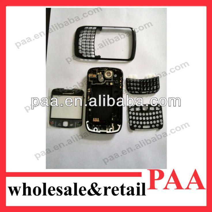 Housing for Blackberry Curve 8520