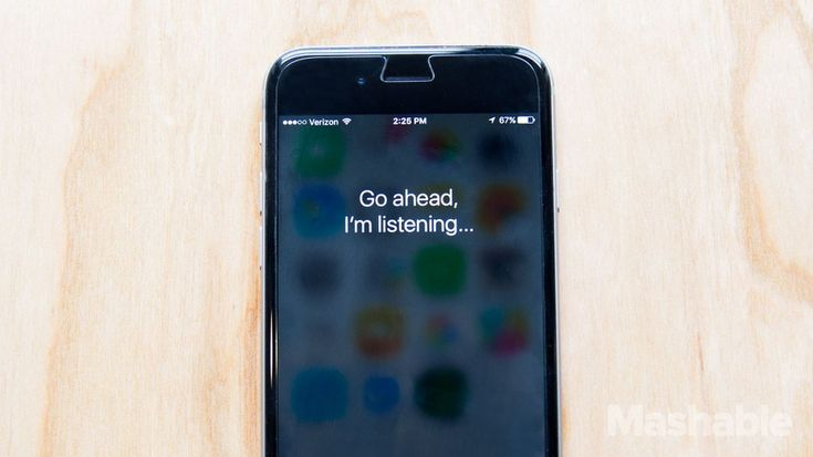 Siri moves to answering questions about love and Valentine's Day by http://mashable.com/2017/02/13/siri-voice-assistant-valentines-day/?utm_cid=hp-r-2#6WGCWbK_oOqz