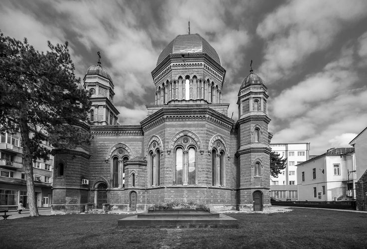 All sizes | Church | Flickr - Photo Sharing!