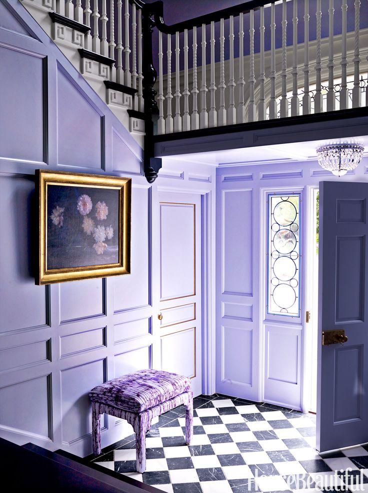 25 best ideas about lavender living rooms on pinterest grey basement furniture white family. Black Bedroom Furniture Sets. Home Design Ideas