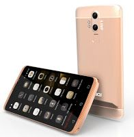 Stock Rom / Firmware MIQI T5 Android 5.1 Lollipop
