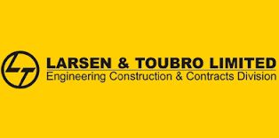 Larsen & Toubro is a major technology, engineering, construction, manufacturing and financial services conglomerate