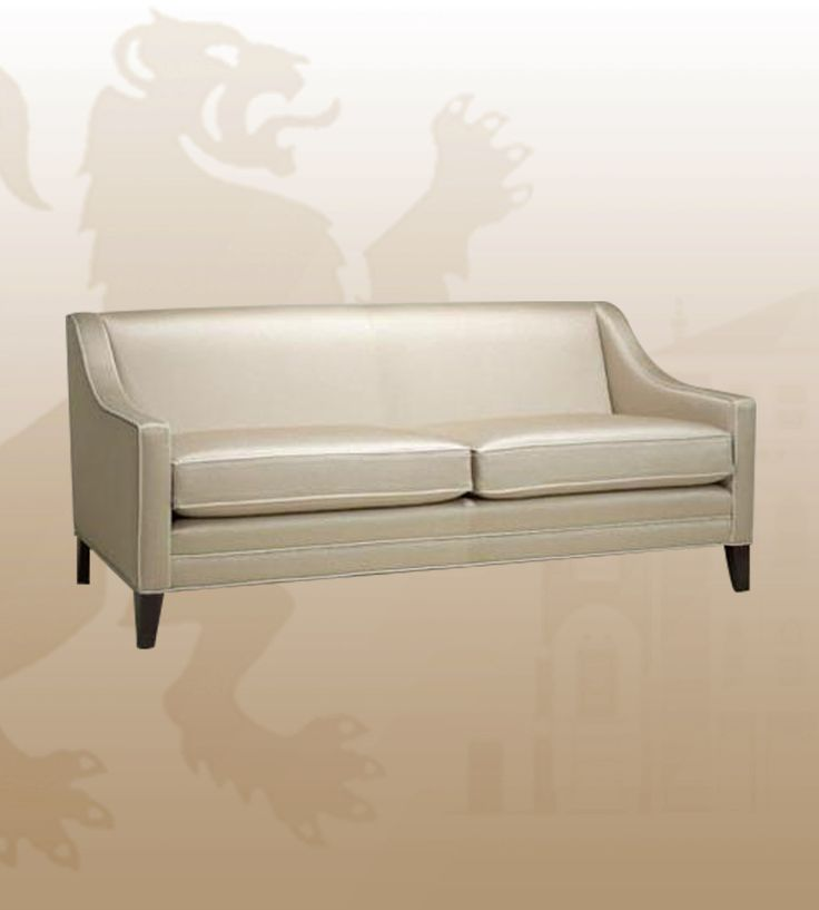 We A Whole New Range Of Bespoke Sofas In Uk As They Are All Handmade