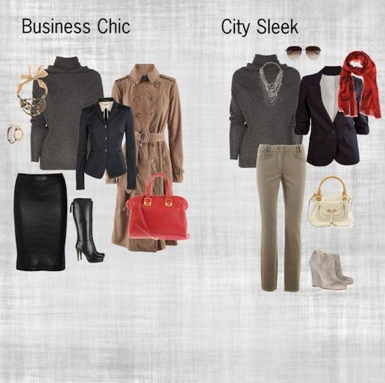 Многие из нас работают в офисе. Волей не волей нам приходится соблюдать правила приличия в одежде. Даже если дресс-код в компании не строгий, вряд ли вы сможете…