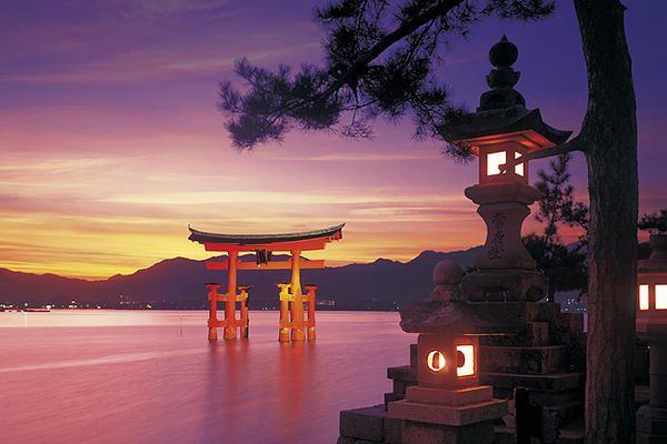 Hiroshima ~Japan~