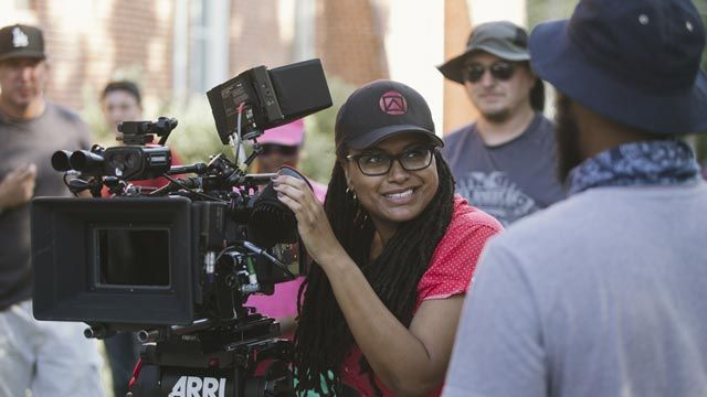 Only a handful of women have been nominated for Best Director at the Oscars, while many more female directors have been snubbed despite their films getting nominated for Best Picture. Nine have see…