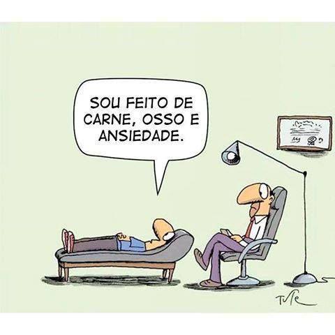 #terapia