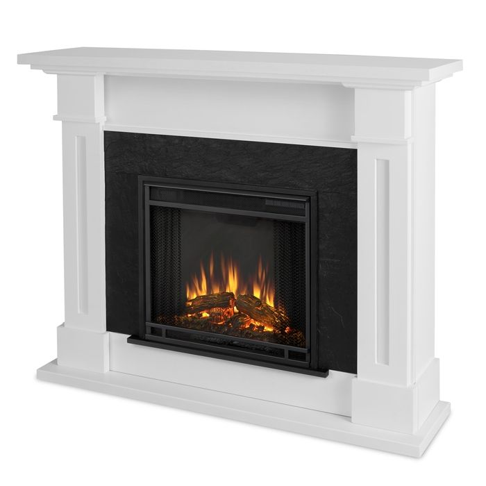 Elegant Real Flame® Gel Fireplaces, Ventless Fireplaces, Portable Fireplace, Gel  Fuel