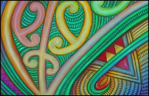 Warren Pohatu - Maoriboy - Google+