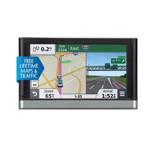 GPS, tom tom, GPS navigation, garmin navigator, navigator