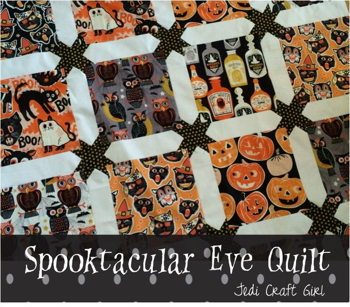 The 25+ best Halloween quilt patterns ideas on Pinterest ... : halloween quilt blocks - Adamdwight.com