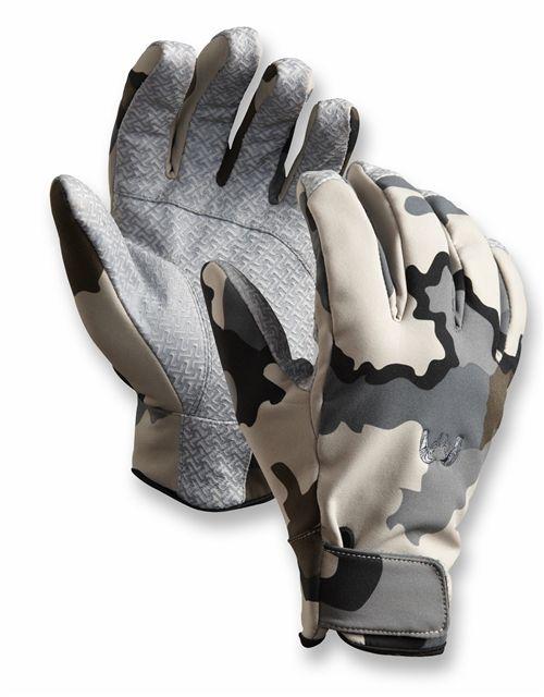 29 besten gloves Bilder auf Pinterest | Handschuhe, Radfahren und ...