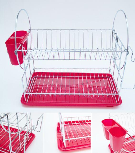 1000 ideas about soportes de platos en pinterest platos for Soporte platos cocina