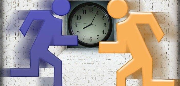 A partir do dia 09, os contribuintes já poderão consultar o 1º lote de restituição do Imposto de Renda 2014. Consulte aqui os demais lotes!