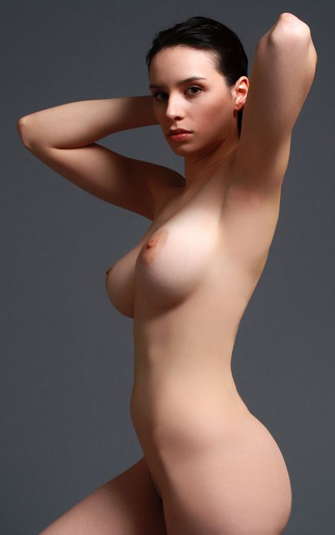Can recommend breast side view suggest