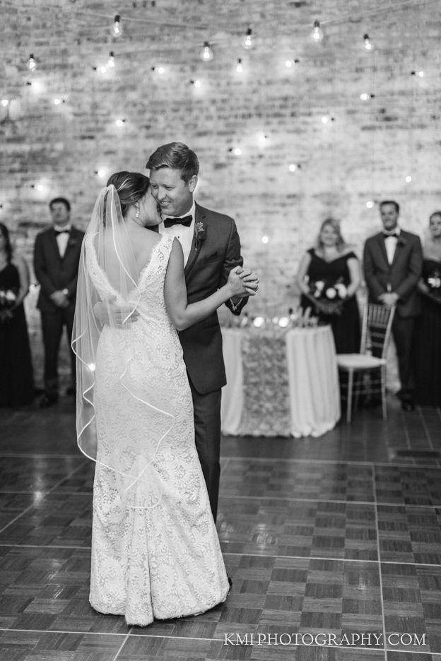 43 best Wilmington Wedding Venues images on Pinterest | Wedding ...