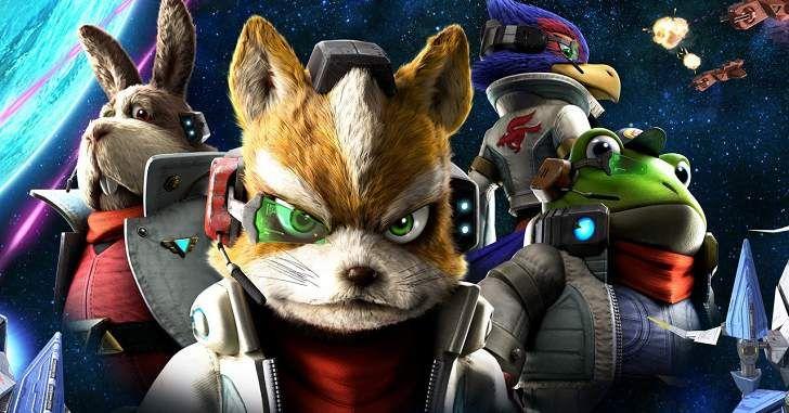 Star Fox é uma das mais populares franquias de shooter da Nintendo. Com vários jogos, a série já passou por todos os consoles da empresa e, talvez, seja a hora de chegar ao Switch. Participando de um jogo de perguntas e respostas no Reddit (via Game Informer), o designer e desenvolvedor original da franquia, Dylan …