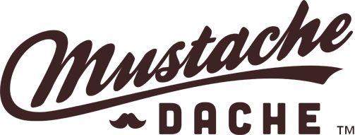The Mustache Dache Comes to Denver! http://blog.zivachocolates.com/mustache-dache-comes-denver/