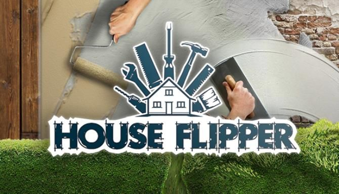 House Flipper On The Moon Codex In 2020 House Flippers Flipper Best Pc Games