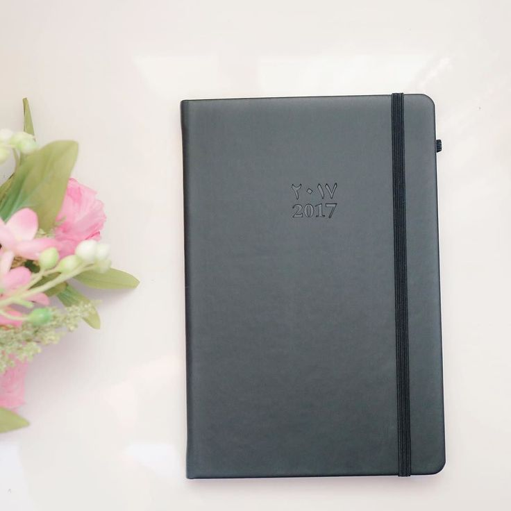 : : : : : GIVEAWAY : : : : :  I bought this planner out of curiosity but ended up liking it more than Id anticipated! However my 2017 planner is already here and I wont be needing this one as much as I want to keep it for myself (there are only so many planners one person can use at a given time!). In that spirit Id love to find it a caring and loving home rather than gather dust in my drawer which is why I am giving it away   Win the ROCO 2017 planner diary (as reviewed on my blog - visit…