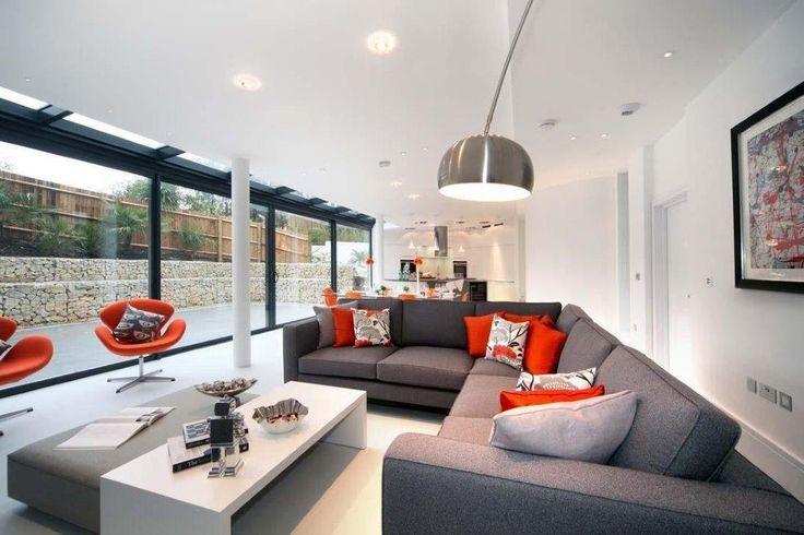 Lennox Set - Cox and Co Interior Design