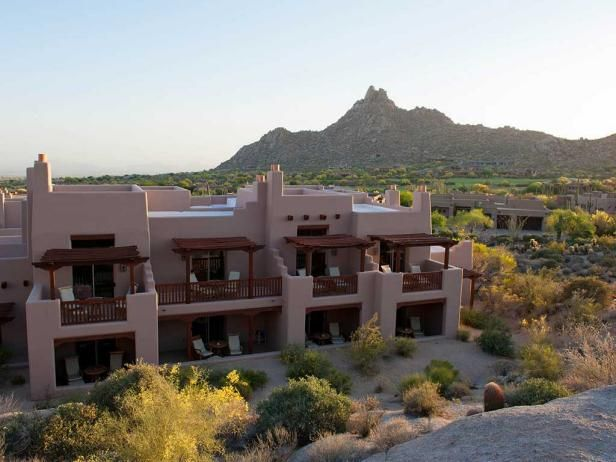 10 best luxe hotels near the grand canyon where to stay near the grand canyon - Canyons Resort Hotels
