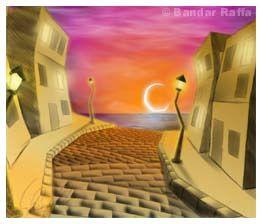 Interpretazione dei sogni - la Cabala