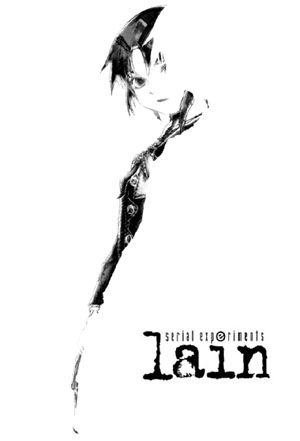 """Serial Experiments Lain (Anime) - TV Tropes -- Anime Awesome FanficRecs Fridge Headscratchers Heartwarming HighOctaneNightmareFuel Laconic NightmareFuel ShoutOut TearJerker Trivia WMG YMMV Haiku 2 Reviews + Create New """"Present Day. Present Time. HaHaHahA!"""" An erudite, confusing, and chilling anime from the late 1990s, Serial Experiments Lain is Creepy Awesome seinen cyberpunk, as well as a notable Mind Screw in the genre."""