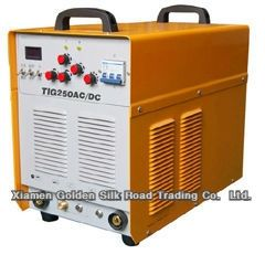 526.50$  Watch here - http://alixzu.worldwells.pw/go.php?t=1822830911 - MOSFET TIG250 AC/DC aluminum welding tig ac dc argon welder