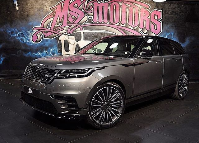 Reposting @forza_channel: Velar . . . . . . . .____________________________________ #cars #speed #carswithoutlimits #luxury  #carsofinstagram #vehicle #transportation #industry #design #instagood #happiness #love #lifestyle #instagood #inspiration #beautiful #vehicle #road #drive #automobile  #carswithoutlimits #supercar #supercars #luxury4play # #carlifestyle #4matic #thebillionairesclub #luxuryliving #fast