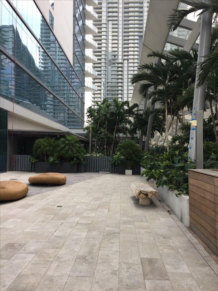 EAST Hotel Miami