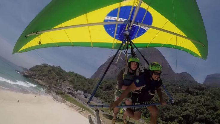 Esse é o Rio que eu amo, Asa delta  www.rotorflyvoolivre.com Beto Rotor - Vôo livre - RJ whatsapp 21 99694-7323 (Vivo) https://www.facebook.com/AsaDeltaParapenteRioDeJaneiro/app/254084314702229/  Beto Rotor & Carla Frazão Phone and whatsapp + 55 21 99694-7323 (Vivo)  Cellphone 21 98381-8683 www.asadeltariodejaneiro.com.br