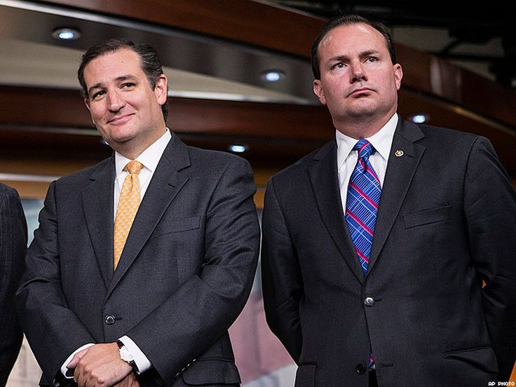 Dec. 14, 2016 - Advocate.com - Republicans to reintroduce 'religious liberty' bill targeting LGBTQ people