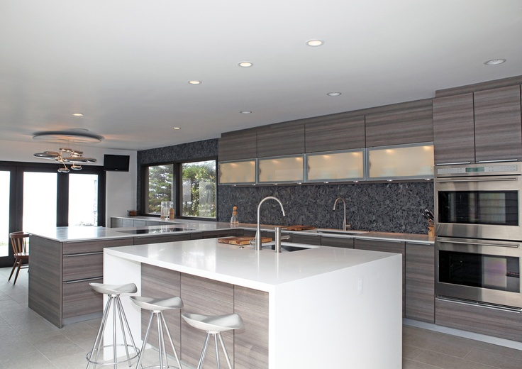 17 Best images about CUSTOM MADE KITCHENS on Pinterest