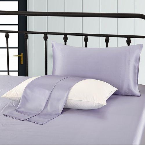 1000 id es sur le th me chambre pour homme sur pinterest chambres chambre d 39 homme et id es. Black Bedroom Furniture Sets. Home Design Ideas