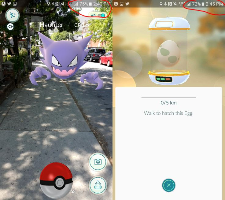 Pokemon GO vs School   Penelope Trunk Education Thumbsticks When your wife is about to have a baby and a Pokemon shows up and you