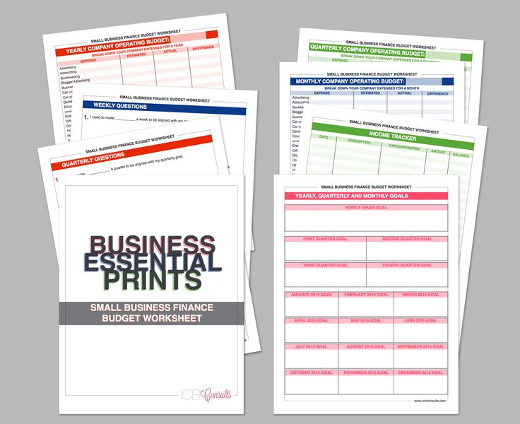 15 best business spreadsheet templates images on pinterest chicken microsoft excel and. Black Bedroom Furniture Sets. Home Design Ideas