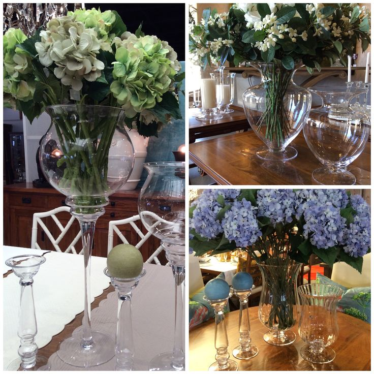 On the SIXTH Day Of Christmas   A huge 20% off all vases! Special offer available until 14th December at 250 Stirling Hwy, Claremont.