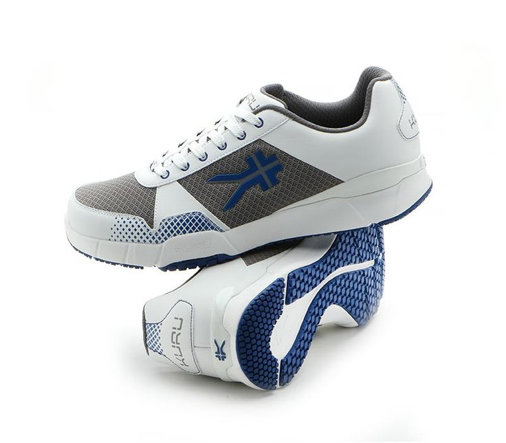 Quantum Men's Walking Shoe JetBlack SteelGray GoldenGlow Size 11.5   KURU  Footwear