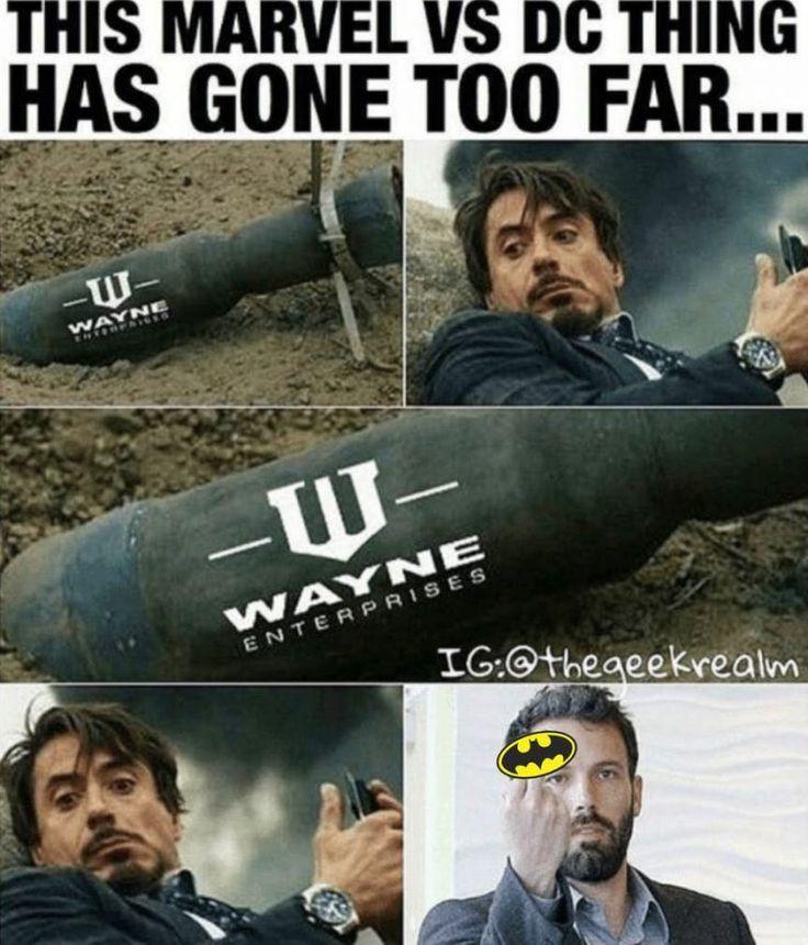 30 Insanely Funny Marvel Memes Yet Marvel Memes Funny Marvel Memes Marvel Vs Dc