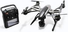 TYPHOON Q500 4k UHD 12MP RTF ST10 GPS QUADCOPTER 3-AXIS GIMBAL CAMERA DRONE