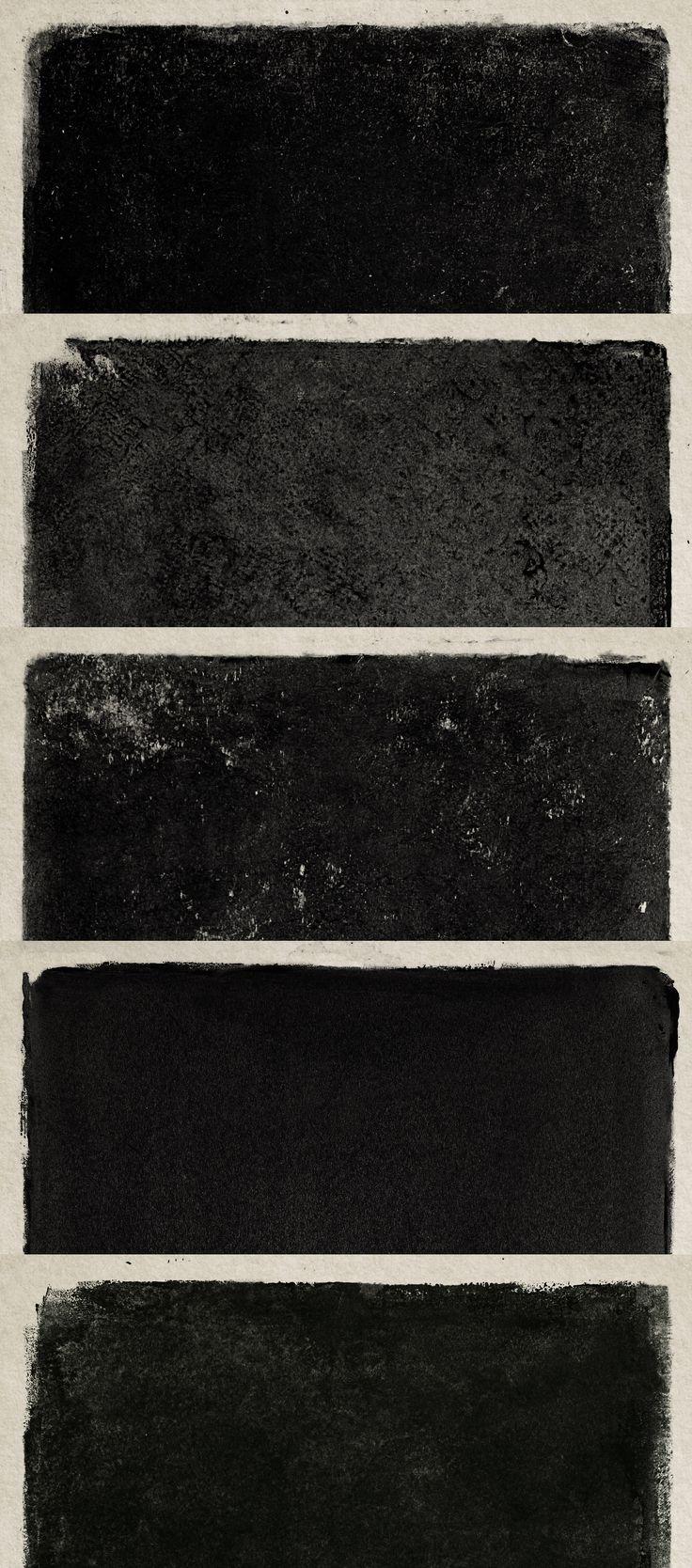 5 Soft Grunge Textures | GraphicBurger http://graphicburger.com/5-soft-grunge-textures/