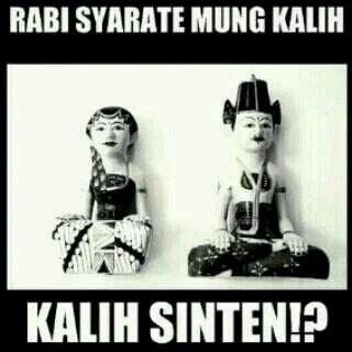 #kalihsinten ??