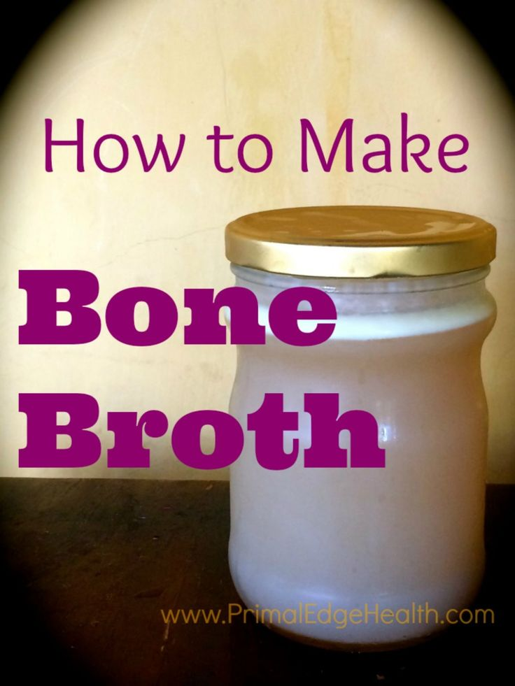 1000 images about bone broth 1000 images about primal edge health on pinterest bone