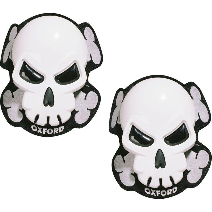 """Saponette """"Skull"""""""